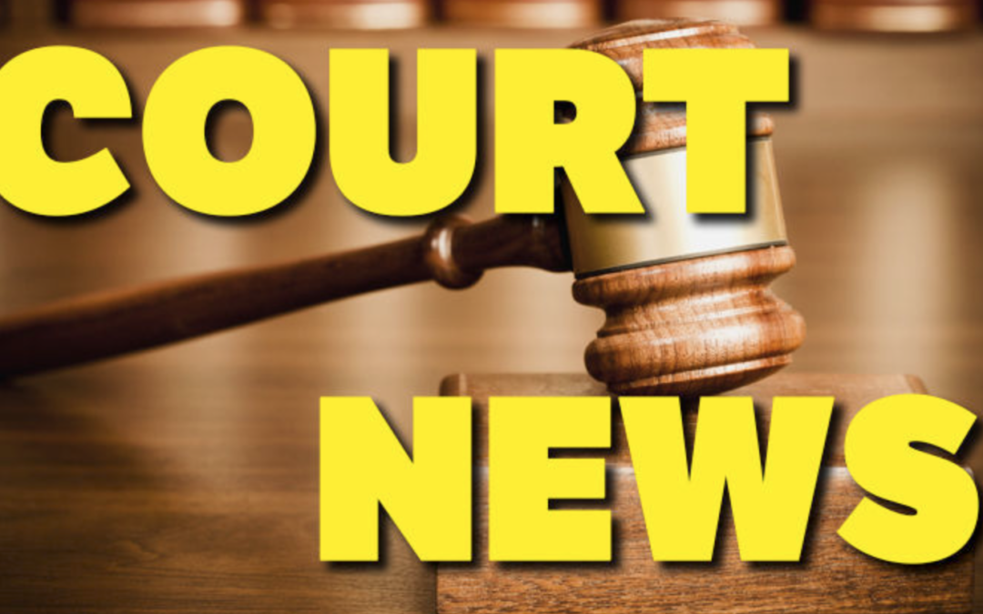 Clarksburg WV Employment Attorney helps Harrison County Police Officer win big in demotion case
