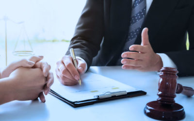What to Expect When You File a Personal Injury Lawsuit